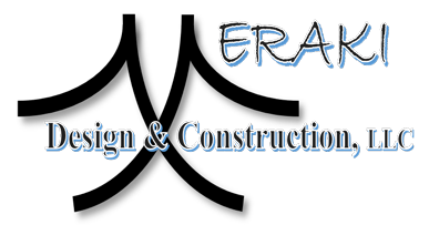 Meraki Design & Construction LLC's Logo