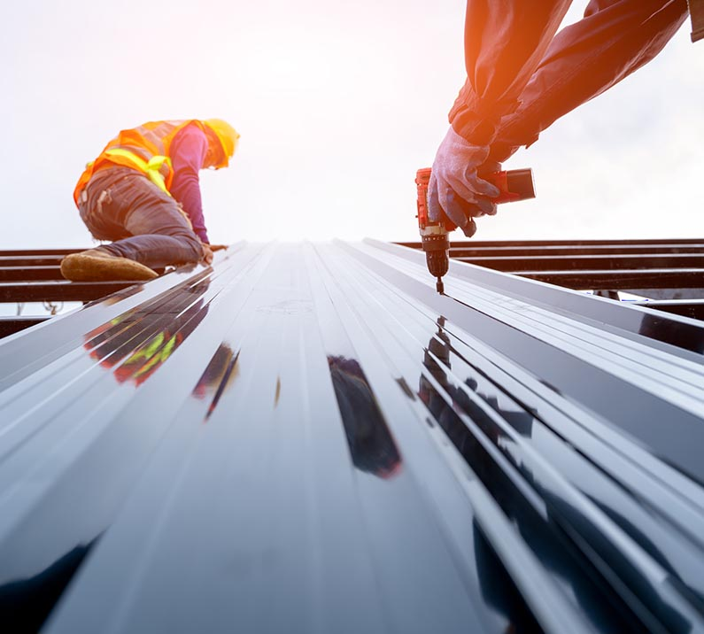 Meraki Design & Construction, LLC General Contractor, Home Remodeling Contractor and Solar Panel Installation