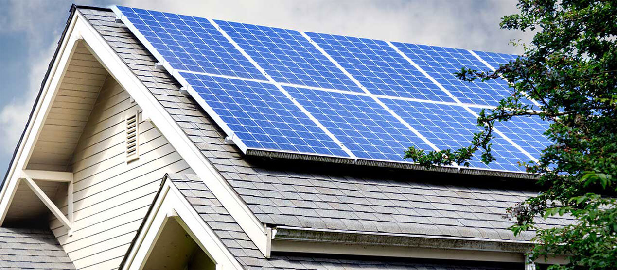 Fort Lauderdale General Contractor, Home Remodeling Contractor and Solar Panel Installation